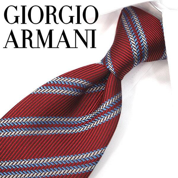 GIORGIOARMANI(ジョルジオアルマーニ)『ネクタイ(GA93)』