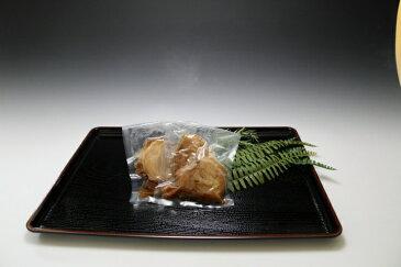【送料無料】極旨チャーシュー おつまみ ラーメン チャーハン 豚肉 常温保存 お酒