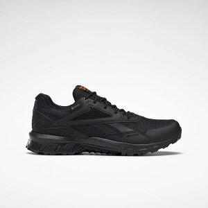 【公式】リーボック Reebok リッジライダー GTX 5.0 / Ridgerider GTX 5.0 Shoes メンズ FU8524 ウォーキング シューズ p1115