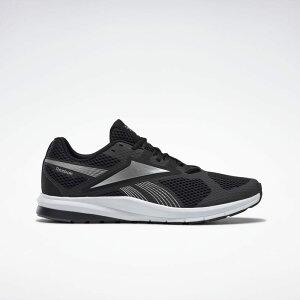 【公式】リーボック Reebok 返品可 リーボック エンドレス ロード 2.0 / Reebok Endless Road 2.0 Shoes メンズ FV3168 ランニング シューズ・靴 ランニングシューズ