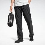 【公式】リーボック Reebok トレーニング エッセンシャルズ シューズ バッグ / Training Essentials Shoe Bag レディース メンズ FQ5507 トレーニング アクセサリー