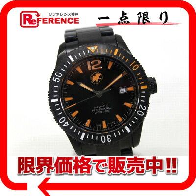 【HUNTINGWORLD】ハンティングワールドコンパスウォッチメンズ腕時計電池交換済【】《対応》【_包装】