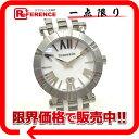 TIFFANY&Co. ティファニー アトラス セラミック レディース腕時計 オートマチック Z1300 新品同様 【中古】