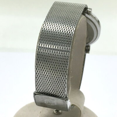 WALTHAMウォルサムメンズ腕時計マキシム腕時計SSメンズ【】