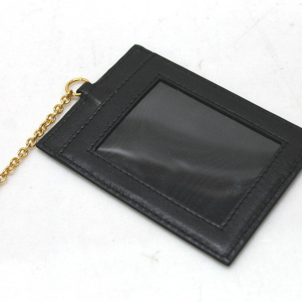 3d4a1713d172 【楽天市場】PRADA プラダ 1M1132 2つ折り長財布 キルティング 長 .