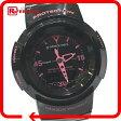 CASIO カシオ GMN-50-1B2JR メンズ レディース mini ミニ G-SHOCK ジーショック 腕時計 合成樹脂 ブラック ユニセックス【中古】