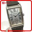 HAMILTON ハミルトン 6269 ボーイズ 腕時計 スモールセコンド アードモア 腕時計 SS/レザー シルバー ボーイズ【中古】