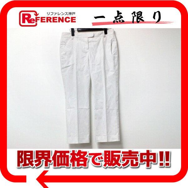 メンズファッション, ズボン・パンツ theory