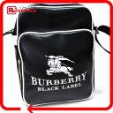 BURBERRY BLACK LABEL バーバリーブラック...