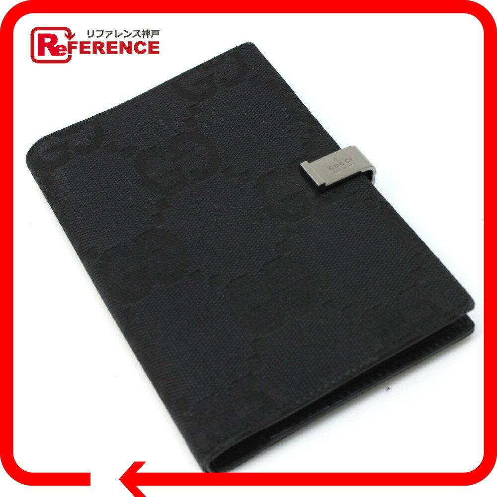 623691c4e6 GUCCI グッチ 手帳カバー あす楽対応 楽ギフ 包装 GUCCI グッチ システム ...