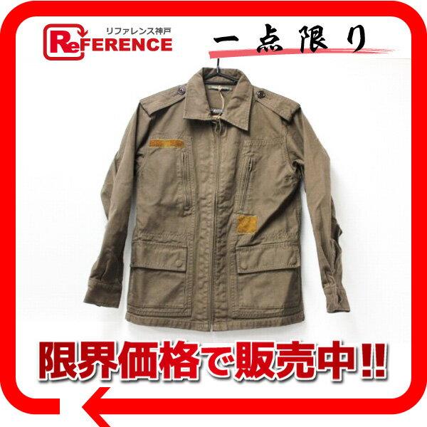 メンズファッション, コート・ジャケット UNION OUTFITTER