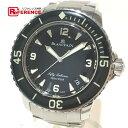 Blancpain ブランパン 5015.1130.52 メンズ腕時計...