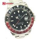 ROLEX ロレックス 16710 メンズウォッチ 時計 G...