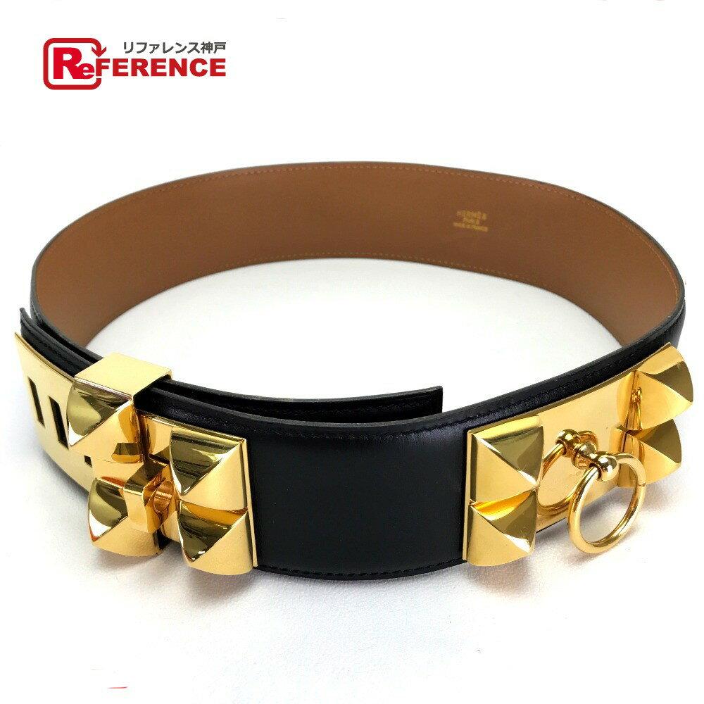 HERMES Belt HERMES