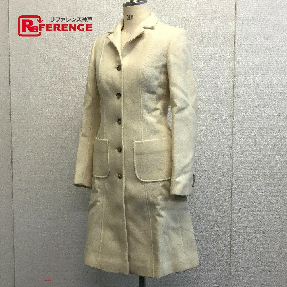 レディースファッション, コート・ジャケット MAX MARA
