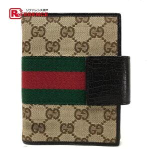 210e47f4193e 手帳 グッチ - グッチ(Gucci)専門店 エンヴィ