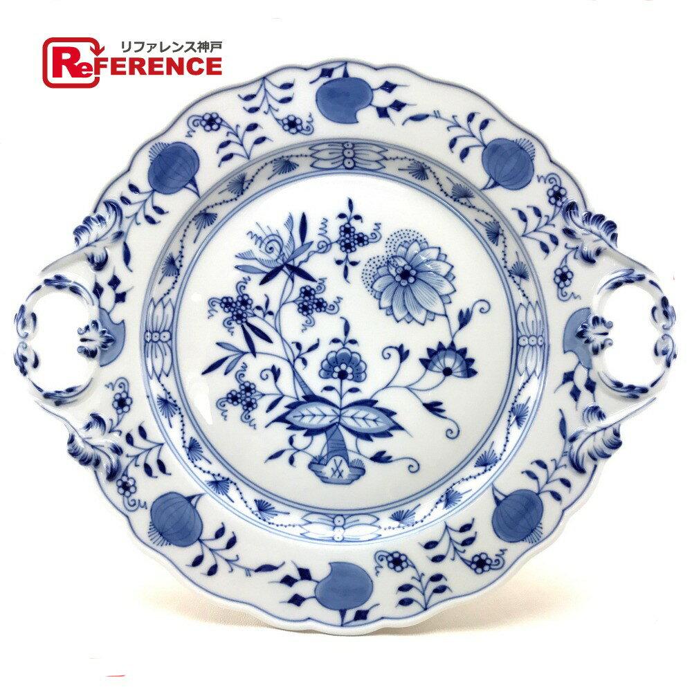 食器, 皿・プレート Meissen 53288
