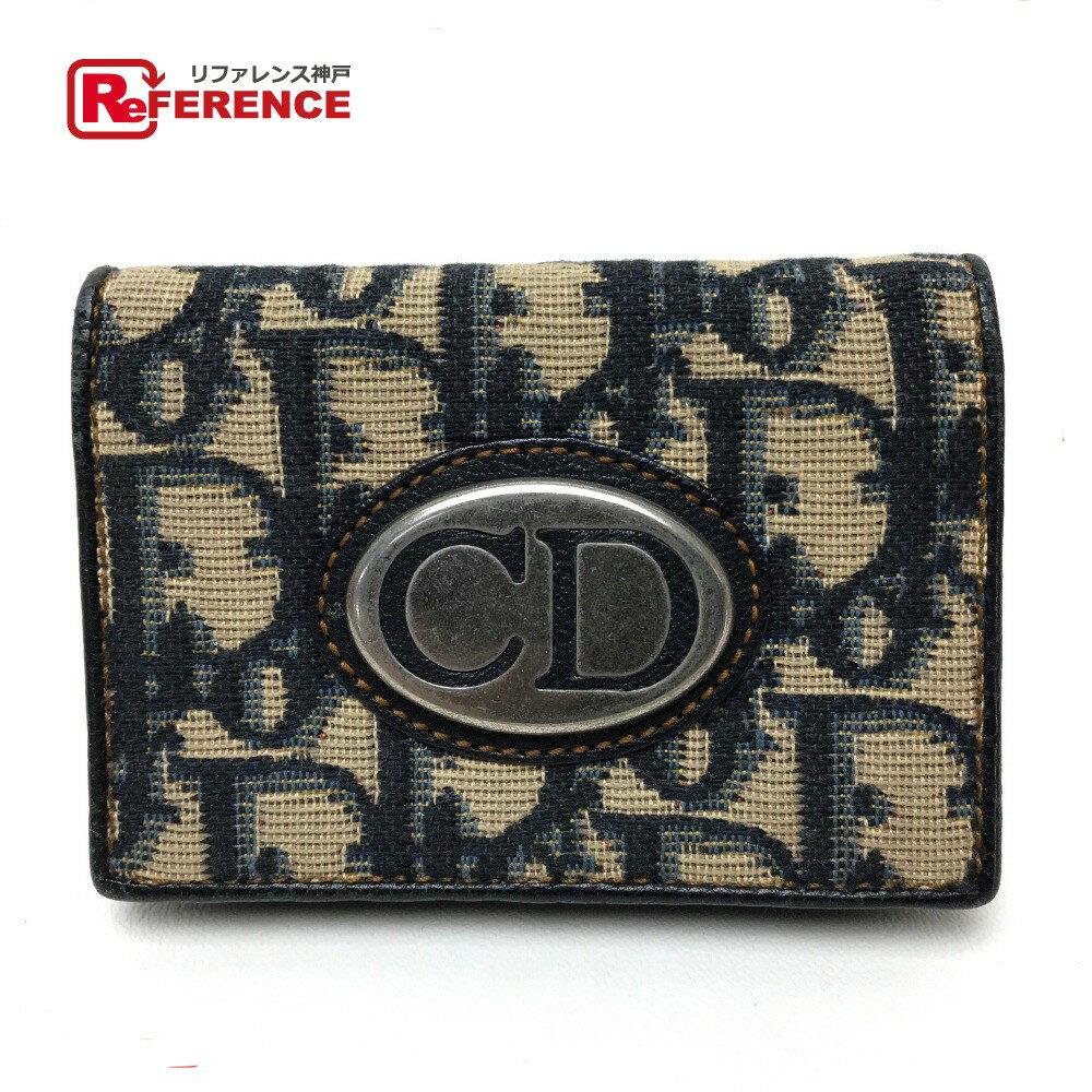 財布・ケース, クレジットカードケース Christian Dior 2