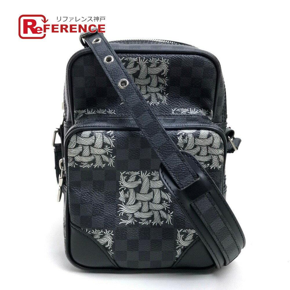 男女兼用バッグ, ショルダーバッグ・メッセンジャーバッグ LOUIS VUITTON N48239