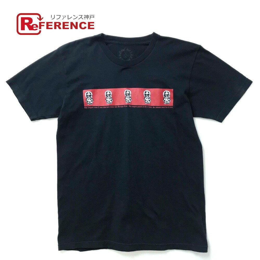 トップス, Tシャツ・カットソー CHROME HEARTS T