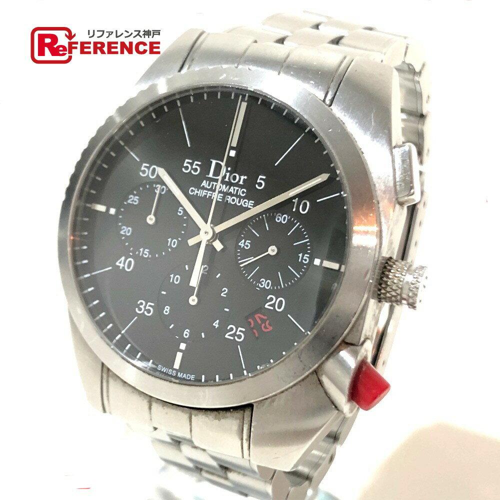 腕時計, メンズ腕時計 Dior CD084610 SS