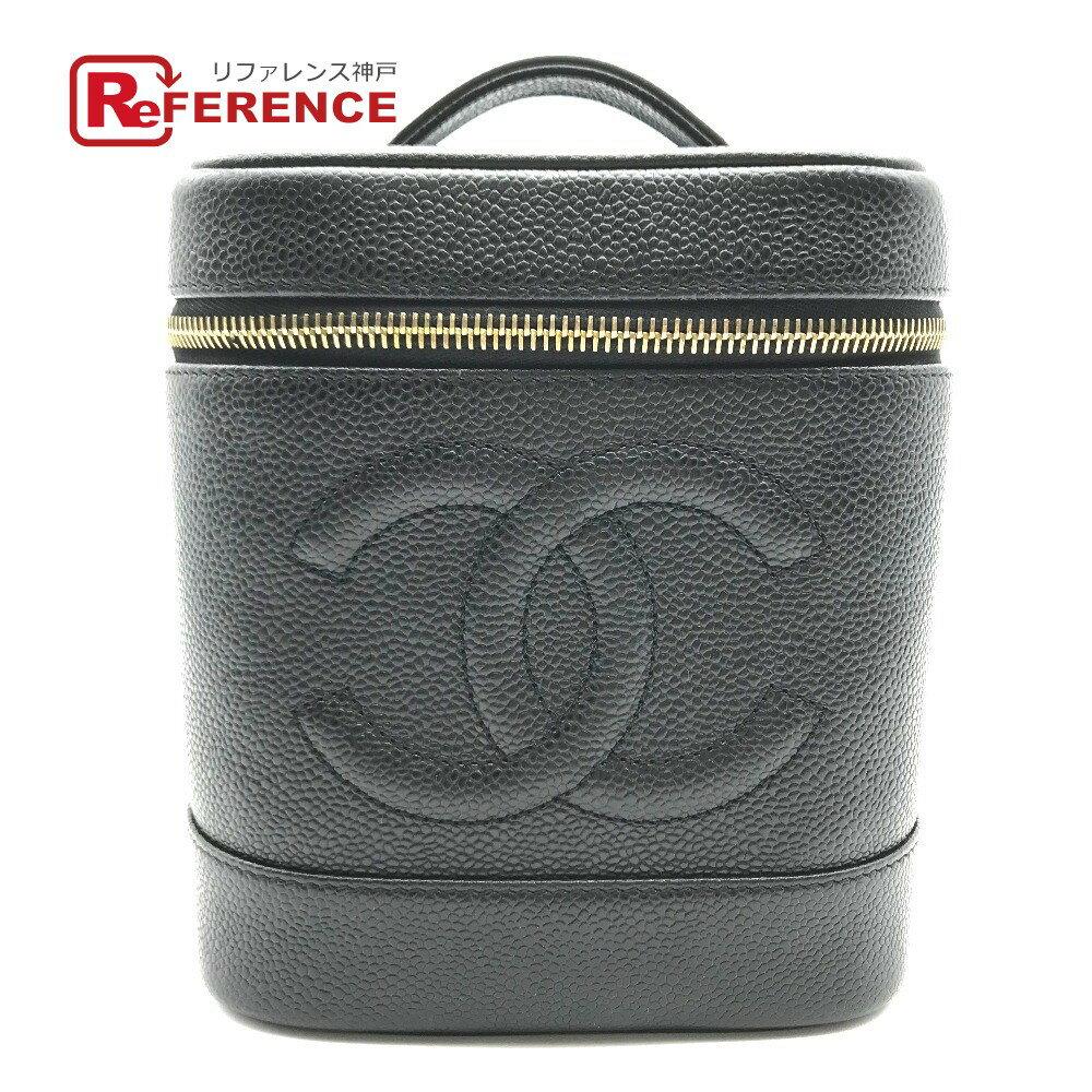 レディースバッグ, ハンドバッグ CHANEL A01998 CC