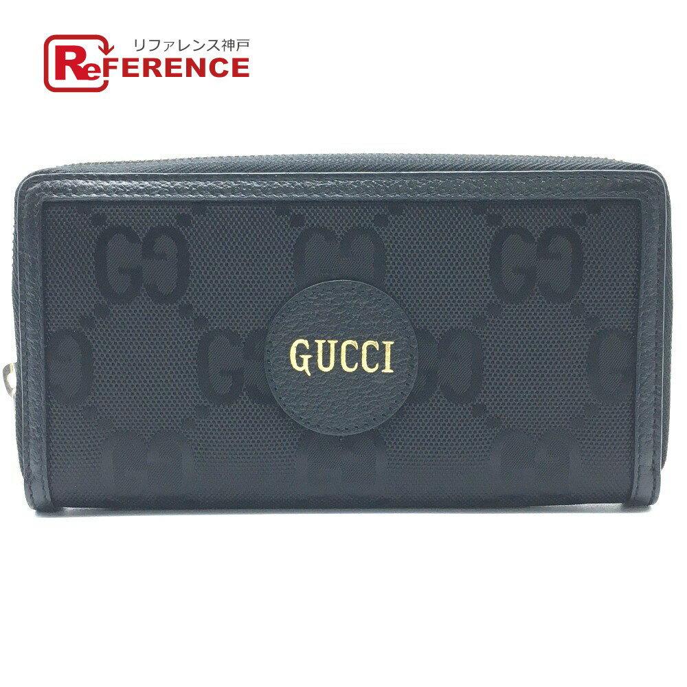 財布・ケース, メンズ財布 GUCCI 625576 GG GGx