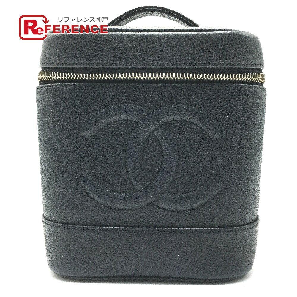 レディースバッグ, その他 CHANEL A01998 CC