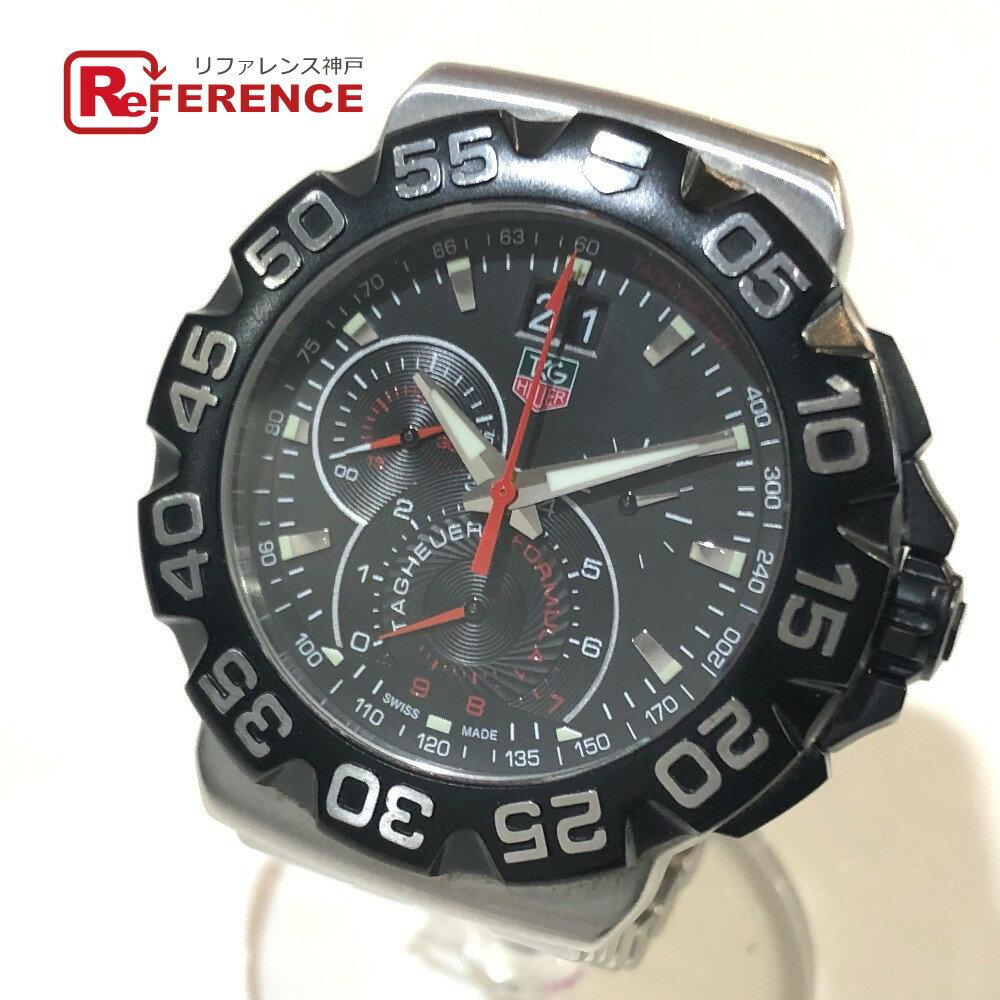 腕時計, メンズ腕時計 TAG HEUER CAH1010 1 SS