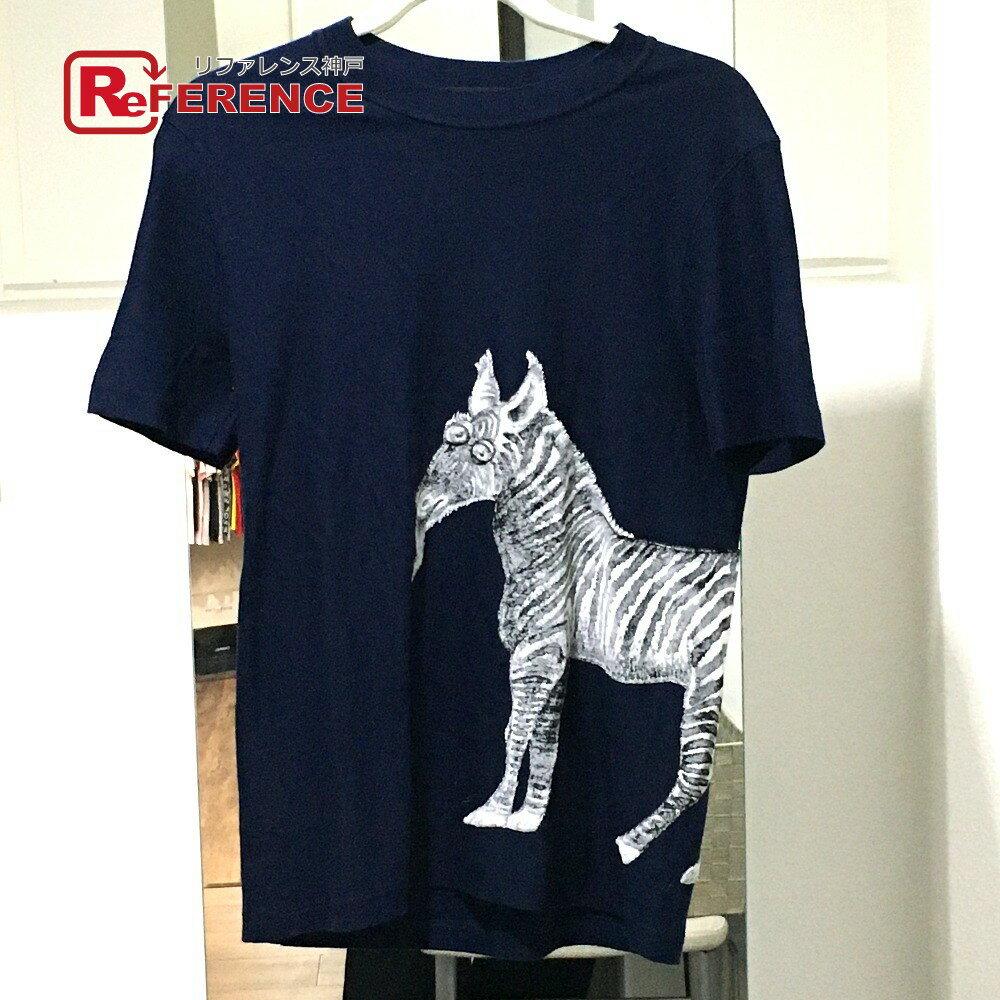 トップス, Tシャツ・カットソー LOUIS VUITTON T