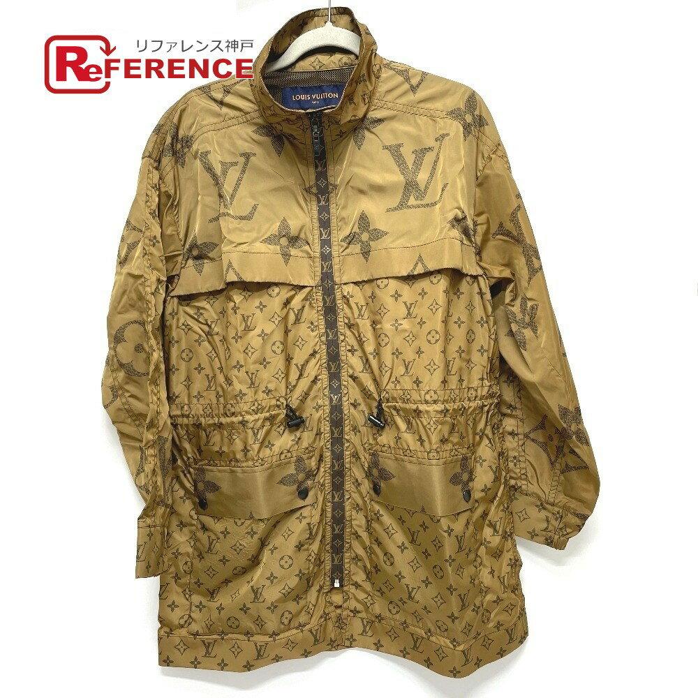 メンズファッション, コート・ジャケット LOUIS VUITTON 19SS