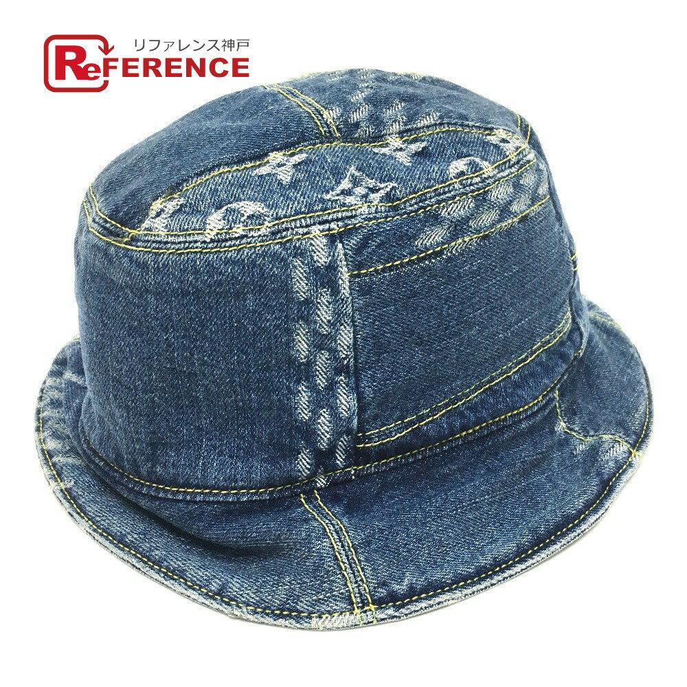 メンズ帽子, ハット LOUIS VUITTON MP2733 NIGO