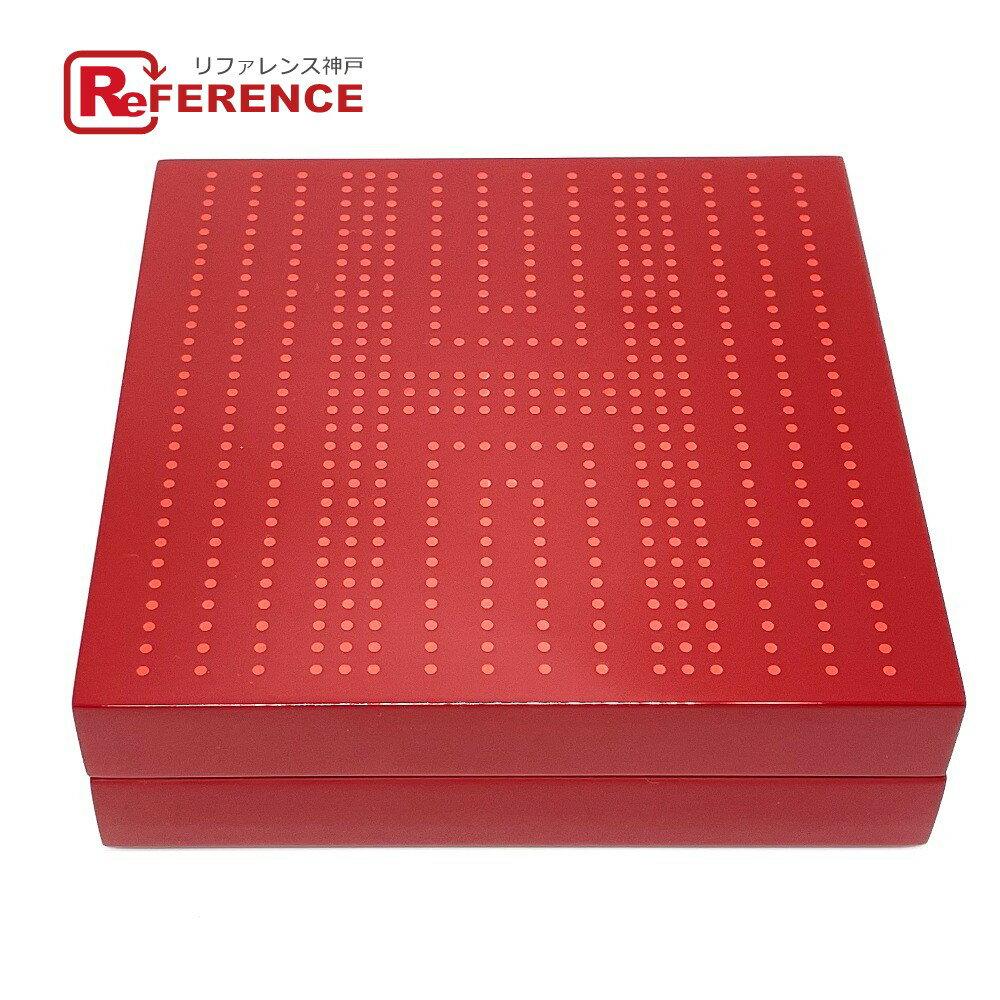 HERMES Logo HERMES H H Dot BOX