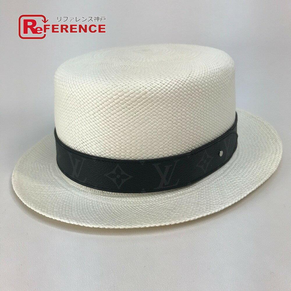 メンズ帽子, ハット LOUIS VUITTON M76513