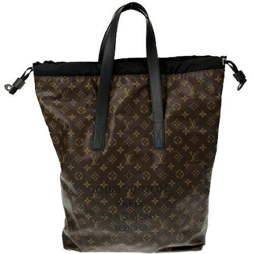 男女兼用バッグ, その他  Louis Vuitton M43416