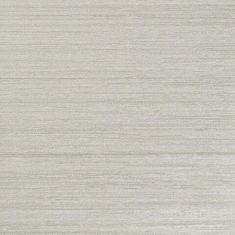 国産壁紙(クロス)/のりなし/ルノン/HOME(ホーム)2020-2023:クラフトライン/メーカー品番:RH-7511/白系/和風/不燃/防かび/領収書対応可