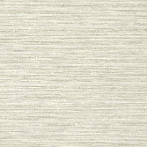 国産壁紙(クロス)/のりなし/ルノン/HOME(ホーム)2020-2023:クラフトライン/メーカー品番:RH-7598/白系/石目調、塗り調/不燃/防かび/表面強化/撥水/領収書対応可