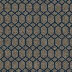 椅子生地販売/ドイツ製/サンゲツ:UP2020-2023/メーカー品番:UP105/アバカス/有効巾144cmx10cm単位販売/※ほつれや滑脱が懸念される商品の注意点をご参照ください。