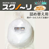 スグノ〜リ5.5L詰め替え用/リフォライフオリジナル・混ぜずにすぐ使える壁紙の接着剤/スグノーリ/約27m塗布可能