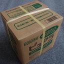 ピュアラ18kg施工量180・最新の高性能クロス(壁紙)用でん粉系接着剤(合成樹脂入)店長オススメ/ヤヨイ化学(213−911)