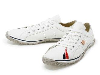 スピングルムーブ Tricolor SPINGLE MOVE SPM-219 スピングルムーブ SPM-219 tricolor leather sneakers SPINGLE MOVE spingle move