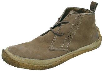 スピングルムーブ SPINGLE MOVE SPM-237 Grege sneakers スピングルムーブ boots SPM237 Greige SPINGLE MOVE spingle move casual boots