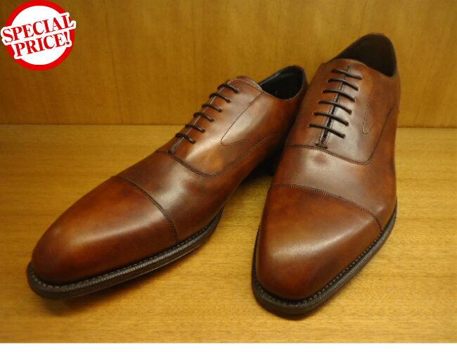 65fb712f6af0 国産ブランドが上位独占。5 万円台まででおすすめの革靴をランキングにし ...