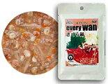 ◆アニマルワンエブリワンエブリワンeveryWanさくら鍋【取寄せ】