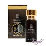 ベリーク ステムファインセラム ベリーク美容液 15ml ヒト幹細胞 培養液30%配合 正規品 BELLIQUE 美容液