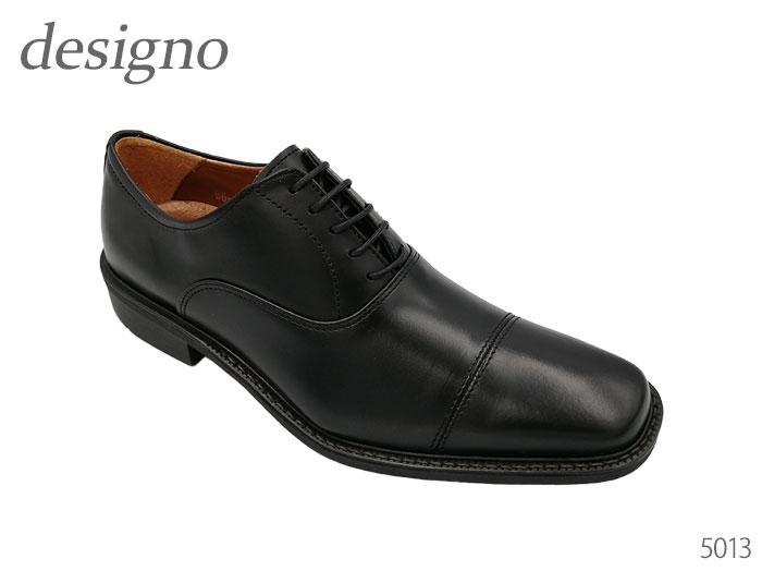 メンズ靴, ビジネスシューズ designo KANEKA 4E 5013