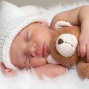 赤ちゃん パウダー Babypowder グレード アロマクラフト フレグランスオイル キャンドル バスボム ディフューザー ネブライザー