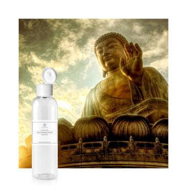コスパで選ぶなら、お得な60mlサイズ!ブッダ -Buddha-業務用サイズ60mlハイグレード アロマクラフト用 フレグランスオイル(手作り石鹸 香水 キャンドル バスボム サシェ / ディフューザー 加湿器 ネブライザー用)
