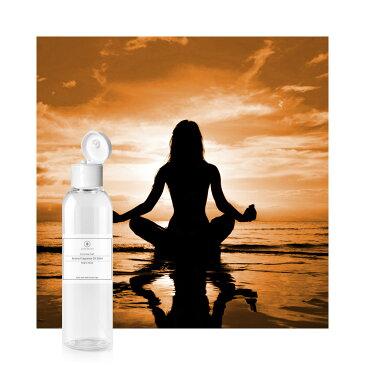 コスパで選ぶなら、お得な60mlサイズ!ヨガ -Yoga-業務用サイズ60mlハイグレード アロマクラフト用 フレグランスオイル(手作り石鹸 香水 キャンドル バスボム サシェ / ディフューザー 加湿器 ネブライザー用)