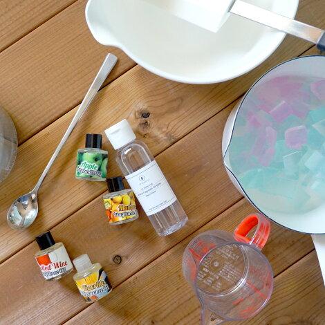 ラベンダー畑を感じながら、毎日を過ごす。ラベンダー-Lavender-ハイグレードアロマクラフト用フレグランスオイル(手作り石鹸、香水、バスソルト、アロマペンダント用オイル)